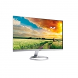 Monitor Acer H277Hsmidx 27""