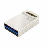 Memoria USB Integral FUS3M 32GB