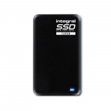 Disco Duro Externo SSD Integral 128GB