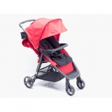 Silla Terra Plus Baby Nurse