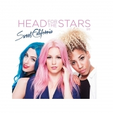 Head fot the Stars 2.0. SWEET CALIFORNIA