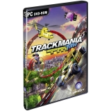 Trackmania Turbo para PC