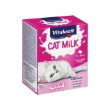 Cat Milk Vitakraft Leche Gatos 7 x 20ml  187 gr