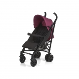 Silla de Paseo First Plus Nurse