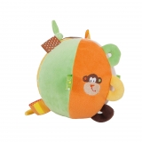 Pelota Monito Little Kids