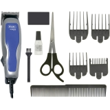 Cortapelos Home Pro Basic Wahl 9155-1216