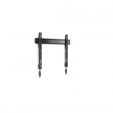 Soporte TV Vogel´s Wall 2205 Flat Wall Mount 32