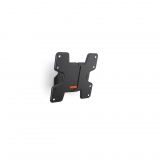 Soporte TV Vogel´s Wall 2115 Tilt Wall Mount 19
