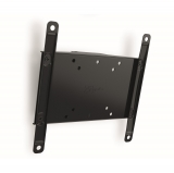 Soporte TV Vogel´s MA2010-B1 Tilt Wall Mount 19