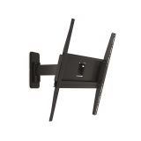 Soporte TV Vogel´s MA3030-B1 Turn Wall Mount 32
