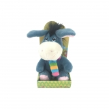Peluche con Sonido Little Kids