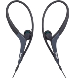 Auricular Sony AS400EX - Negro