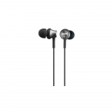 Auriculares Sony MDR-EX450 - Gris