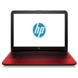 Portatil HP 15-AF112NS con AMD A8, 8GB, 1TB, 15,6""