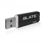 Memoria USB Patriot Slate 30 16GB