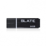 Memoria USB Patriot Slate 30 64GB
