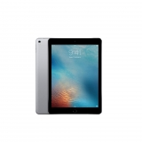 "iPad Pro 9,7"" con Wi-Fi y Cellular 32GB Apple – Gris Espacial"