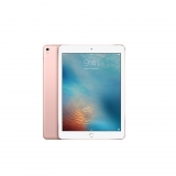 "iPad Pro 9,7"" con Wi-Fi y Cellular 32GB Apple – Rosa Oro"