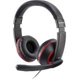 Auriculares Stereo con Cable Gioteck XH 100 para PS4