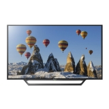 "TV LED 32"" SONY KDL-32WD600B, HD Ready, Smart TV"