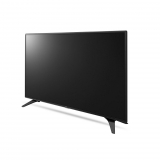 "TV LED 43"" LG 43LH604V, Full HD, Smart TV"