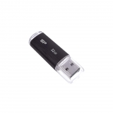 Memoria USB Silicom Power 32GB