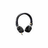 Auricular Marshall Major Android - Negro