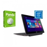 Convertible 2 en 1 Acer SW3-013P con intel, 2GB, 500GB, 10,1