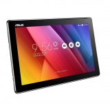 Tablet Asus Z300CL con Quad Core, 2GB, 32GB, 10,1""
