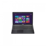 "Portatil Asus F552WA-SX185T con AMD E1, 4GB, 500GB, 15,6"".Outlet.Producto Reacondicionado"
