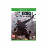 Homefront: The Revolution First Edit para Xbox One