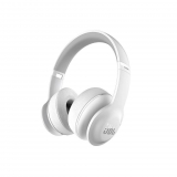 Auricular JBL Everest 300 - Blanco