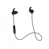 Auricular JBL Reflect Mini BT - Negro