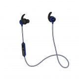 Auricular JBL Reflect Mini BT - Azul