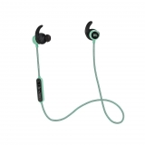 Auricular JBL Reflect Mini BT – Verde Azulado