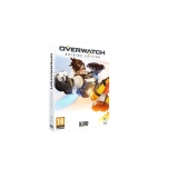 Overwatch Origins Edition para PC