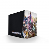 Overwatch Origins Collector´s Edition para PS4
