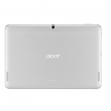 Tablet Acer Iconia A3-A20 con Quad Core, 1GB, 64GB, 10,1""