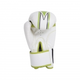 Guantes Transpirables - Blanco