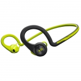 Auricular Plantronics BackBeat Fit – Verde