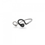 Auricular Plantronics BackBeat Fit - Negro
