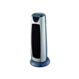 Calefactor Vertical Carrefour Home HTC 2000R-16