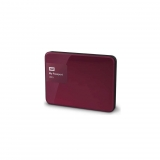 Disco Duro Externo Western Digital My Passport Ultra 2TB
