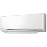 Aire Acondicionado Panasonic KIT E12-SKEM Split