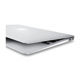 "Macbook Air MMGF2YA 13,3"" Apple"