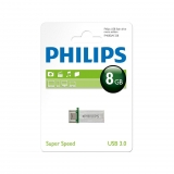 Memoria USB Philips 3.0 8GB
