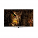 "TV LED 65"" LG 65UH770V, Super UHD 4K IPS, Smart TV"