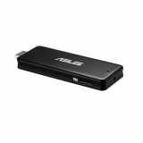Mini PC Asus Stick QM1-B con Intel, 2GB, 32GB