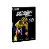 Pro Cycling Manager 2016 para PC