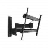 Soporte TV Vogel´s Wall 2350 40